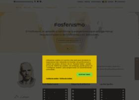 fosfenismo.com