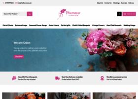 fosflowers.co.uk