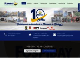 fospibay.com