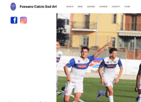 fossanocalcio.it