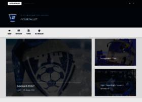 fossefallet.net