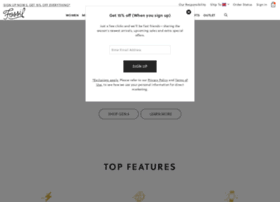 fossil.co.uk