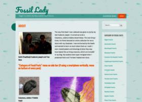 fossillady.files.wordpress.com