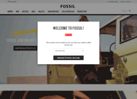 fossilsingapore.com.sg