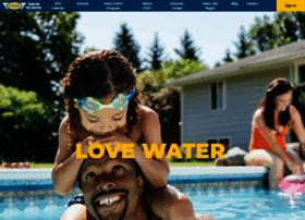 fossswimschool.com