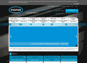 foster-fridge.com