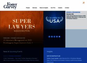 foster.com