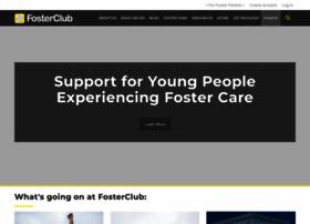 fosterclub.com