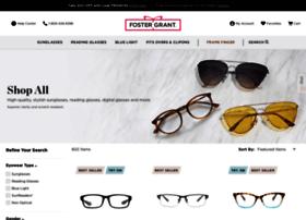 fostergrant-store.mwrc.net