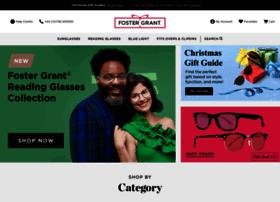 Fostergrant.co.uk