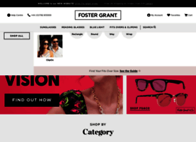 fostergrant.co.uk