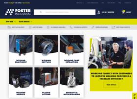 fosterindustrial.co.uk
