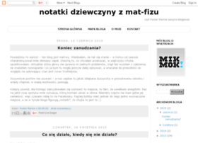 fostermarine.blogspot.com