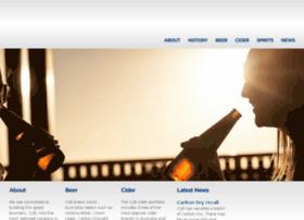 fosters.com.au