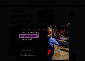 fosters.com