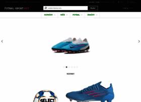 fotbal-sport.net