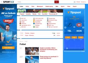 fotbal.sport.cz
