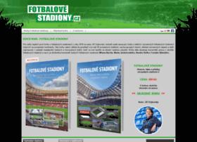 fotbalovestadiony.cz