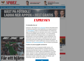 fotboll.expressen.se