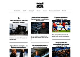 fotbollskane.se