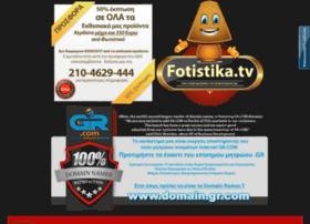 fotistika.tv