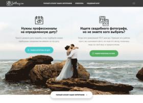 fotkay.ru