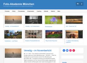 foto-akademie.de