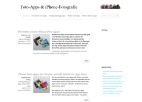 foto-apps.com