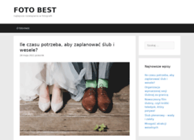 foto-best.pl
