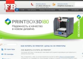 foto-business.ru