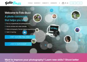 foto-buzz.com