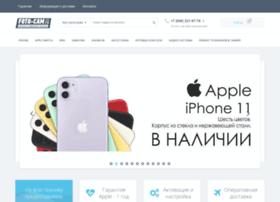 foto-cam063.ru