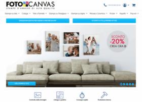 foto-canvas.com