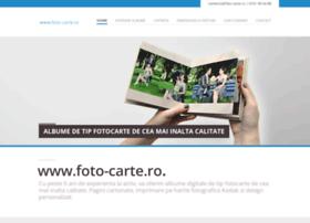 foto-carte.ro