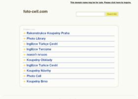 foto-cell.com