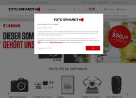 foto-erhardt.de
