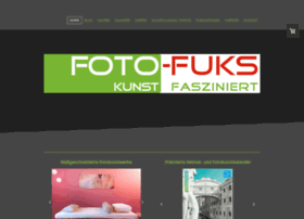 foto-fuks.de