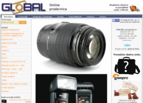 foto-global.com