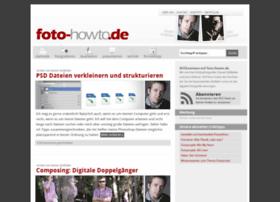 foto-howto.de