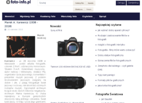 foto-info.pl