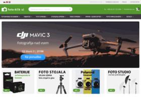 foto-klik.si