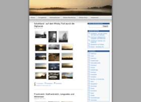 foto-kunst.info