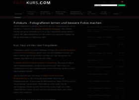 foto-kurs.com
