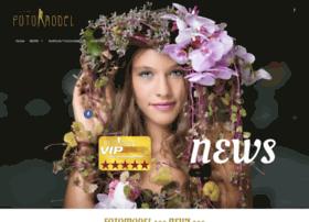 foto-model.com