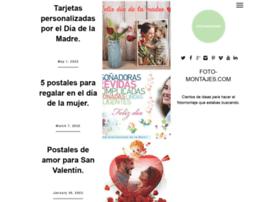 foto-montajes.com