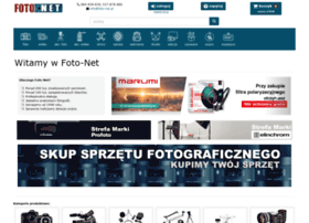 Novinhas Safadas Websites And Posts On Filmvz Portal
