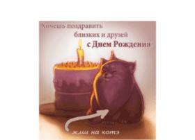 foto-novinki.ru