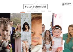 foto-schmickl.at
