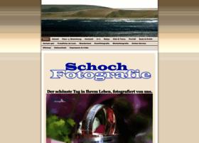 foto-schoch.de