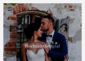 foto-schwaegerl.de